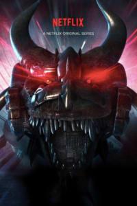 Ultimate Beastmaster - Season 2   Bmovies
