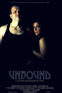 Unbound | Watch Movies Online