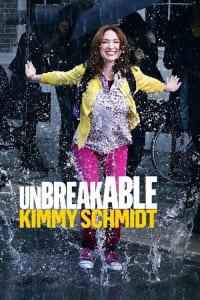 Unbreakable Kimmy Schmidt - Season 1 | Bmovies
