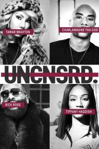 Uncensored - Season 4   Bmovies
