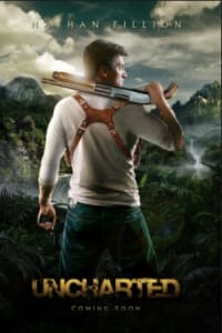 Uncharted: Live Action Fan Film | Bmovies