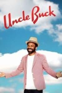 Uncle Buck (2016) - Season 1 | Bmovies