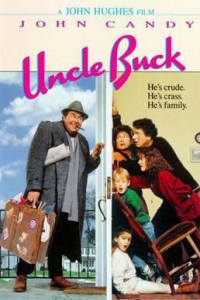 Uncle Buck | Bmovies