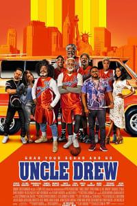Uncle Drew | Bmovies