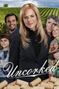 Uncorked | Bmovies