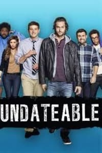 Undateable - Season 1 | Bmovies