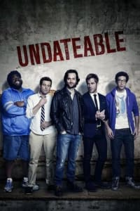 Undateable  - Season 2 | Bmovies