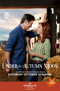 Under The Autumn Moon | Bmovies