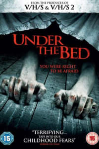 Under the Bed | Bmovies