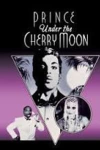 Under the Cherry Moon | Bmovies
