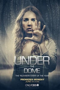 Under The Dome - Season 3 | Bmovies