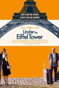 Under The Eiffel Tower | Bmovies