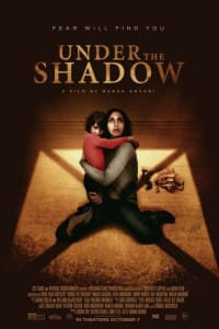 Under the Shadow | Bmovies