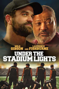 Under the Stadium Lights | Bmovies