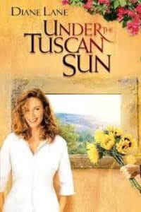 Under The Tuscan Sun | Watch Movies Online