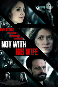 Undercover Wife (Not with His Wife) | Bmovies