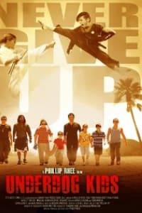 Underdog Kids | Bmovies