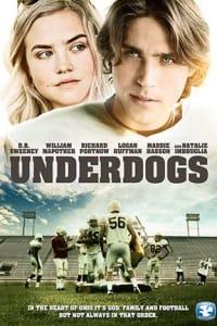 Underdogs 2013 | Bmovies