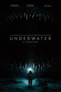 Underwater | Bmovies