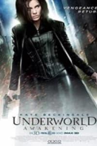Underworld: Awakening (2012) | Bmovies