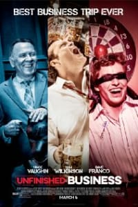Unfinished Business | Bmovies