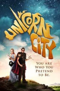 Unicorn City | Bmovies