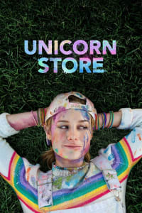 Unicorn Store | Bmovies