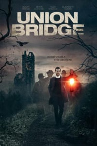 Union Bridge | Bmovies