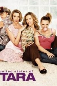 United States of Tara - Season 1 | Bmovies