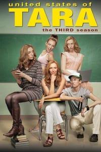 United States of Tara - Season 3 | Bmovies