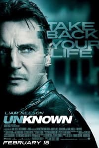 Unknown | Bmovies