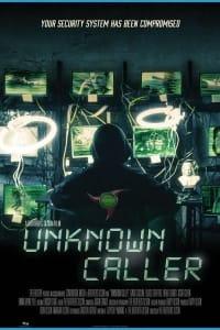Unknown Caller | Bmovies