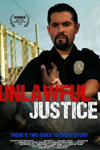 Unlawful Justice | Bmovies