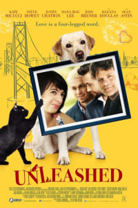 Unleashed | Bmovies