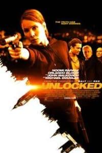 Unlocked | Bmovies