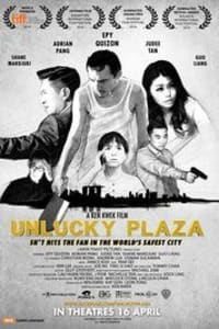 Unlucky Plaza | Watch Movies Online