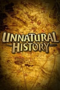 Unnatural History - Season 01 | Bmovies