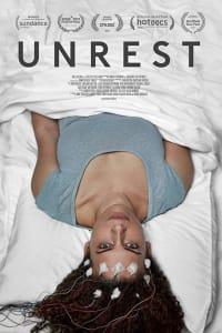 Unrest | Bmovies
