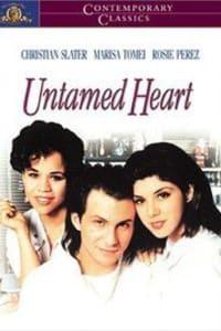 Untamed Heart | Bmovies
