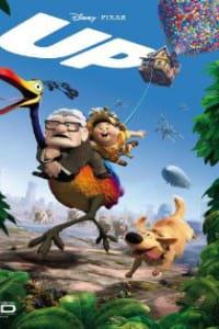 Up (2009) | Bmovies