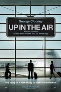 Up in the Air | Bmovies
