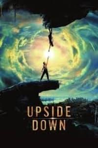 Upside Down | Watch Movies Online