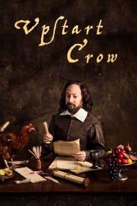 Upstart Crow - Season 4 | Bmovies