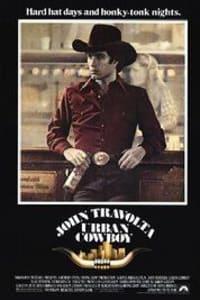 Urban Cowboy | Bmovies