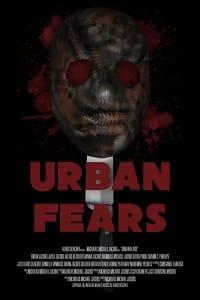 Urban Fears | Bmovies