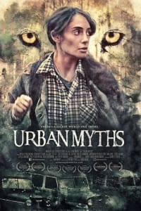 Urban Myths | Watch Movies Online