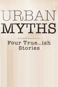 Urban Myths - Season 1 | Bmovies