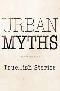 Urban Myths - Season 2 | Bmovies