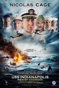 USS Indianapolis: Men of Courage | Bmovies