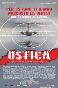 Ustica: The Missing Paper | Bmovies